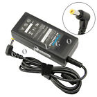 FOR ACER Aspire One Liteon PA-1300-04 ZG5 Laptop Charger AC Adapter / Cable cord