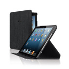 Solo Sentinel Slim Case for iPad Air (IPD2066-4BB24)