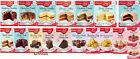 Betty Crocker Cake / Brownie / Cupcake / Cookie / Muffin Mix - Lots of Flavours