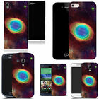 hard durable case cover for most mobile phones - design ref zx1126