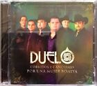 Por Una Mujer Bonita by Duelo (CD ALL CD'S ARE BRAND NEW AND FACTORY SEALED