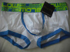 Andrew Christian Mens Underwear Blow! Mesh Boxer Brief AC Style 90143 Blow Boxer