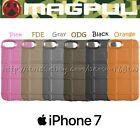 MAGPUL Field Case Cover MADE IN USA Genuine Authentic For Apple iPhone 7/8 (4.7)