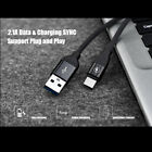 Samsung Galaxy Note 8, Galaxy S8 Plus, S8, USB Type C Gummy Data Charging Cable