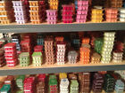 Scentsy bars fall/winter & spring/summer various scents new & discontinued