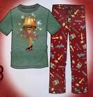A Christmas Story / Major Award / Men's Fleece Pajamas