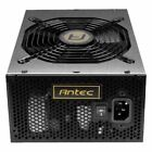 Antec High Current Pro Platinum HCP-1300 Platinum ATX12V & EPS12V Power Supply -