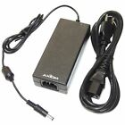 Axiom 90-Watt AC Adapter # 40Y7659 for Lenovo ThinkPad X60, T60, & Z60 Series -