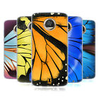 HEAD CASE DESIGNS ILLUSTRATED BUTTERFLY WING SOFT GEL CASE FOR MOTOROLA PHONES