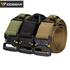 IDOGEAR 1.75 Inch Tactical Belt Airsoft Riggers Belt Quick R