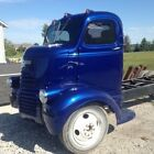 1947+Chevrolet+Other+Pickups+GMC
