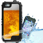 For iPhone 6 PLUS 5.5inch Waterproof TOUGH Case Perfect Bear Y01066
