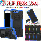 For HuaWei Honor P8 Lite Y511 Mate8 9 Y5 Protective Phone Case Cover Shockproof