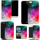 for iphone 5 case cover hard back-delighted designs