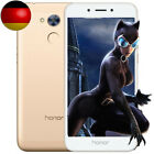 """HUAWEI Honor 6A 5"""" Android 7.0 OctaCore 4G Smartphone Handy ohne Vertrag 32GB DE"""