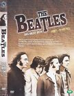 THE BEATLES BIG BEAT BOX - Newsreel Footage 1964-1966 (2001) DVD *NEW Sealed*