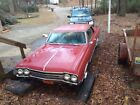 1965+Oldsmobile+442+Holiday+Coupe