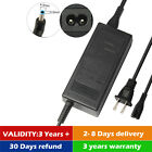 AC Adapter Charger For HP Pavilion x360 - 13z Touch, Split x2 13-r010dx / Gift