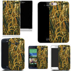 for htc one M9 case cover gel-multiple silicone