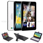 32 inch touchscreen - Android Tablet PC 10 inch HD Touchscreen 32GB Quad Core Dual Camera HDMI 10.1''