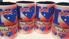 ADD YOUR SUBURB / TOWN - STUBBY HOLDER - GIFTS -  WRAP - AUSTRALIA - AUSSIE