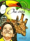 HC One Child Christopher Cheng Steven Woolman Unread Condition Preschool -1st