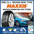 NEW 225/40 18 92W MAXXIS HP5 Tyres, A WETGRIP RATING, 2254018, 1,2,3,4 TYRE(S)