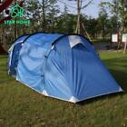 northwest territory vacation home tent - 3-4 Persons tent STAR HOME BRAND