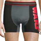 Disney Star Wars Performance Boxer Briefs New
