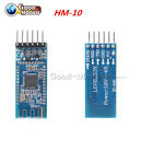 1/2/5PCS Bluetooth 4.0 BLE HM-10 CC2540 CC2541 Serial Wireless Module Android