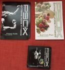 Beachbody P90X EXTREME HOME FITNESS The Workouts 13 DVD Set 12 Training Routines