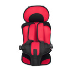 Safety Baby Child Kid Car Seat Toddler Infant Convertible Booster Portable Chair