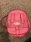 Anerican Girl Bitty Baby Backpack/doll Carrier