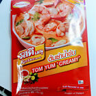 Combine condensed soup cooked powder trademark savory menu. Hot & Mild Sour Tas