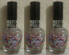Wet n Wild Fergie Nail Color Polish - You Choose - B2G1 FREE (Add All to Cart)
