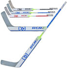 Warrior Ritual CR2 Goalie Stick Sr