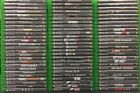 Xbox One Games. Select From List ** FREE FAST POSTAGE **
