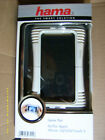 Apple, iPhone 3G/3GS/iTouch 2, Game Pad von Hama