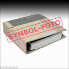 HP 8350B original Manual, Handbuch, Operating and Service