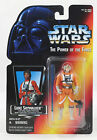 Vintage Star Wars Power of the Force 2 POTF2 MOC NEW Complete - YOU CHOOSE $12.95 USD