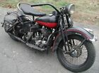 1938+Harley%2DDavidson+U+Big+Twin+Flathead++Harley%2DDavidson+1938+U+Model+Big+Twin+Flathead