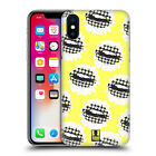 HEAD CASE DESIGNS EVERYTHING DAISIES HARD BACK CASE FOR APPLE iPHONE PHONES