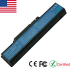 as07a31 battery - Battery for Acer Aspire  4530 4935 2930 4920  4520 4235 AS07A31 AS07A41 AS07A42