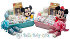 Newborn Baby Boy or Newborn Baby Girl Major Essentials Gift Package