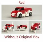 "Buy ""Automatic Transform Hound Dogs Car Truck Wind Up Toy Kids Christmas Xmas Gift"" on EBAY"