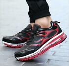 New Men's Fashion Shoes Casual Sports Sneakers Running damping Shoes