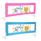 Toddler Bed Rail Extra Long Bed Guard Rail Safety Bed Rail Kid guard rail