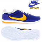 Nike Cortez Ultra Mens Trainers Sneakers Shoes *NEW