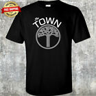 Golden State Warriors The Town T-Shirt
