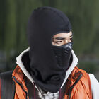 Full Face Mask Motorcycle Cycling Balaclava ski Anti-dust Windproof Winter Sport